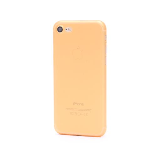 iphone 7 ümbrised 4