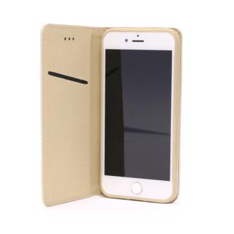 iphone 7 ümbrised 9