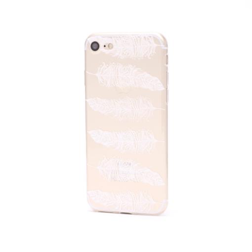iphone 7 ümbrised y156