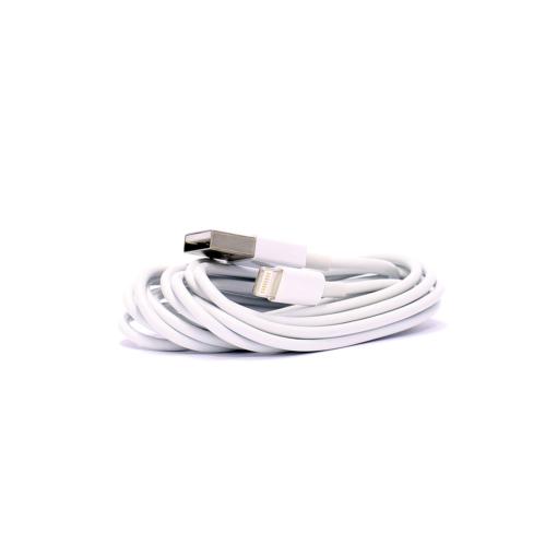 iphone laadija lightning 2m
