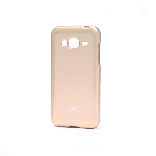 Samsung J3   mbris kaaned gold mercury 2016 J310 min