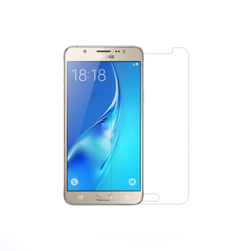 Samsung J7 kaitsekile 2016 J710