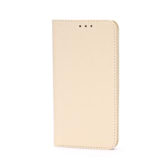 Samsung S7 Edge kaaned beez sas7e y14 2 min