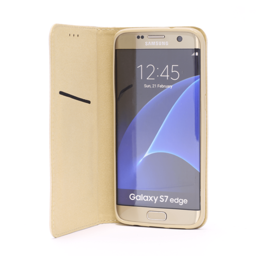 Samsung S7 Edge kaaned beez sas7e y14 3 min