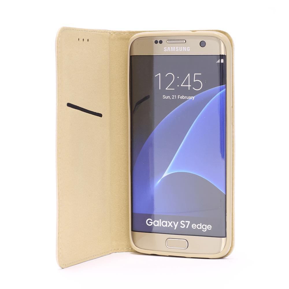 fc12a84d602 Samsung S7 kaaned gold - Kaitseklaasid, kaitsekiled, ümbrised