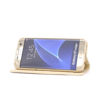 Samsung S7 Edge kaaned beez sas7e y14 4 min