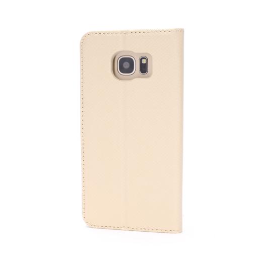 Samsung S7 Edge kaaned beez sas7e y14 min