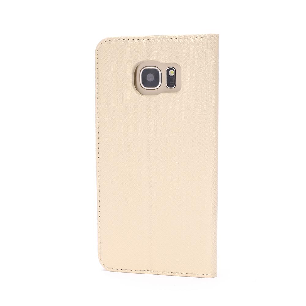 13fdeaa0599 Samsung S7 Edge kaaned gold - Kaitseklaasid, kaitsekiled, ümbrised