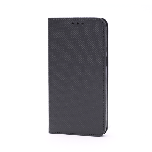 ee1ed13ae03 Samsung S7 Edge kaaned black - Kaitseklaasid, kaitsekiled, ümbrised