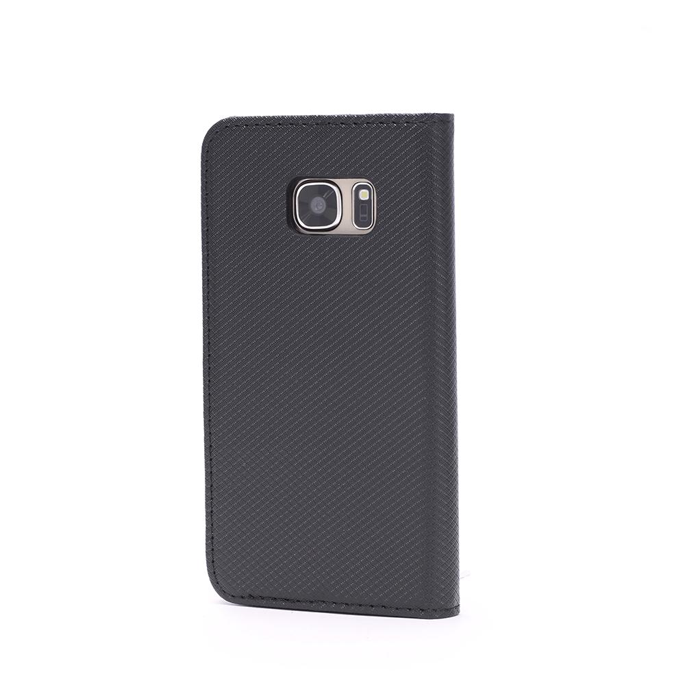 ea22d7d61e4 Samsung S7 kaaned black - Kaitseklaasid, kaitsekiled, ümbrised