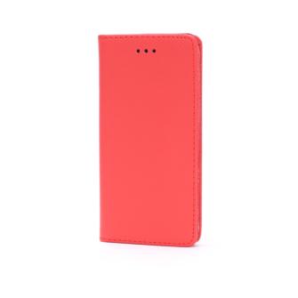 iPhone 7 nahast kaaned punased ip7 y119 2 min