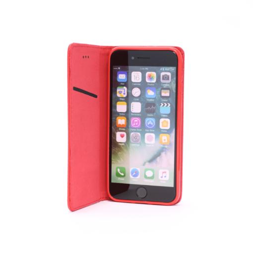 iPhone 7 nahast kaaned punased ip7 y119 3 min