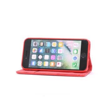 iPhone 7 nahast kaaned punased ip7 y119 4 min