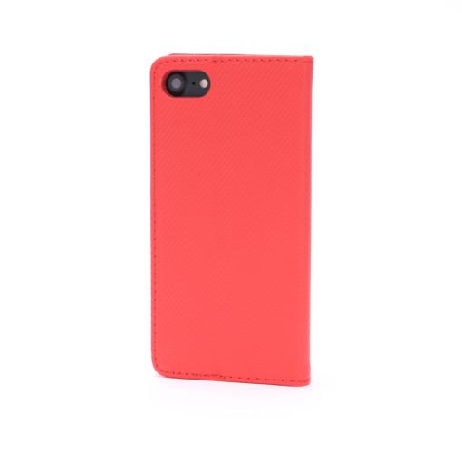 iPhone 7 nahast kaaned punased ip7 y119 min