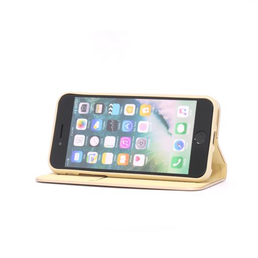 iPhone 7 nahast kaaned vennus beez ip7 y120 4 min