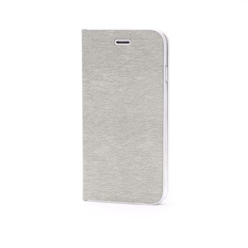 iPhone 7 nahast kaaned vennus hall ip7y123 2 min