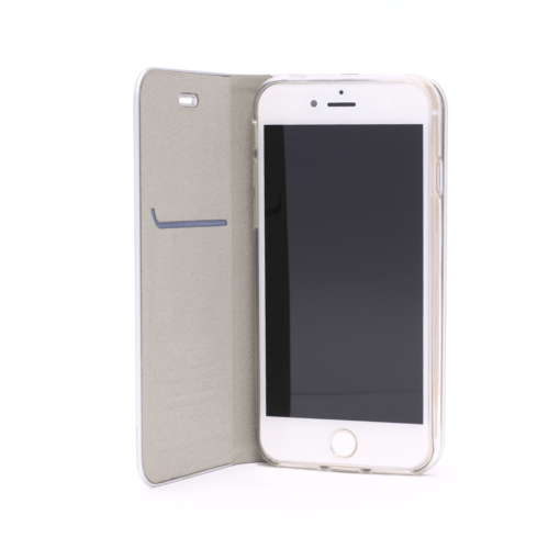 iPhone 7 nahast kaaned vennus hall ip7y123 3 min