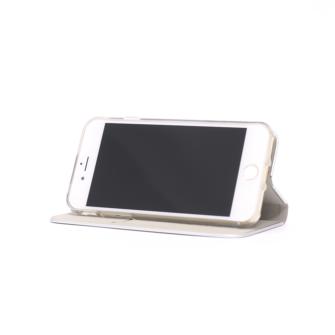 iPhone 7 nahast kaaned vennus hall ip7y123 4 min