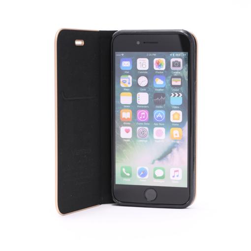 iPhone 7 nahast kaaned vennus must ip7 y122 3 min