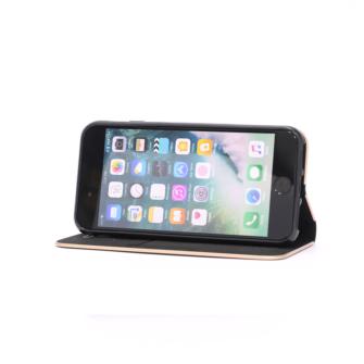 iPhone 7 nahast kaaned vennus must ip7 y122 4 min