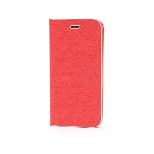 iPhone 7 nahast kaaned vennus punane ip7 y121 2 min