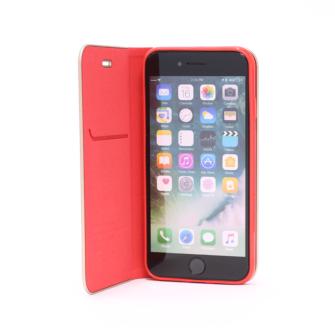 iPhone 7 nahast kaaned vennus punane ip7 y121 3 min