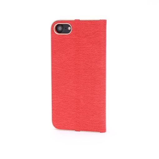 iPhone 7 nahast kaaned vennus punane ip7 y121 min