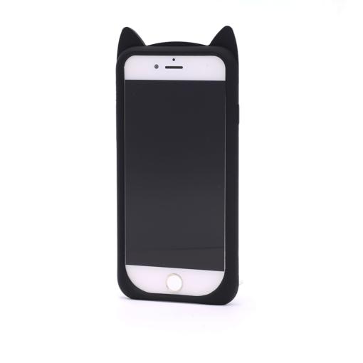 iPhone 7 tagus kassiga ip7 y118 2 min