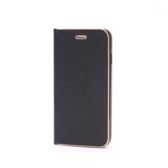iphone 6 kaaned klapiga must vennus ip6 y69 2 min
