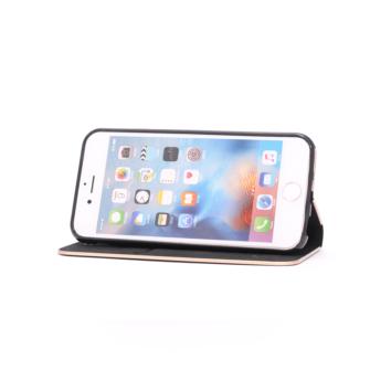 iphone 6 kaaned klapiga must vennus ip6 y69 4 min