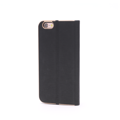 iphone 6 kaaned klapiga must vennus ip6 y69 min