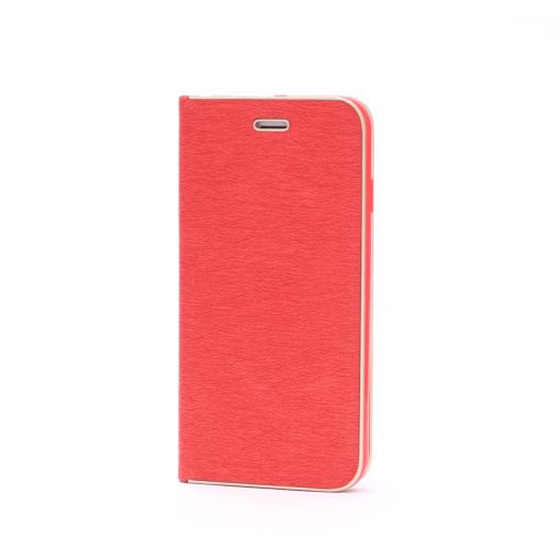 iphone 6 kaaned klapiga must vennus punane ip6 y71 2 min