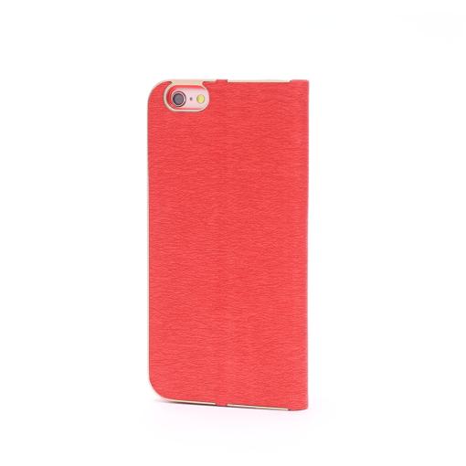 iphone 6 kaaned klapiga must vennus punane ip6 y71 min