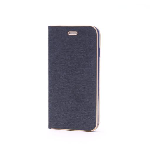 iphone 6 kaaned klapiga must vennus sinine ip6 y70 2 min