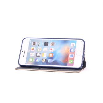 iphone 6 kaaned klapiga must vennus sinine ip6 y70 4 min