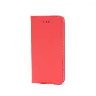 iphone 6 punased kaaned ip6 y68 2 min