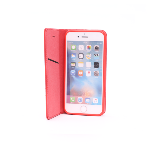 iphone 6 punased kaaned ip6 y68 3 min