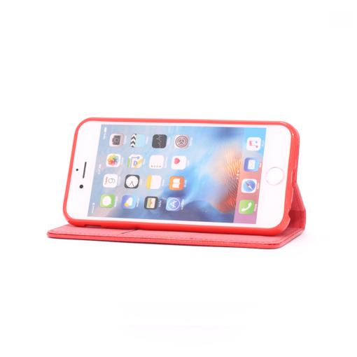 iphone 6 punased kaaned ip6 y68 4 min
