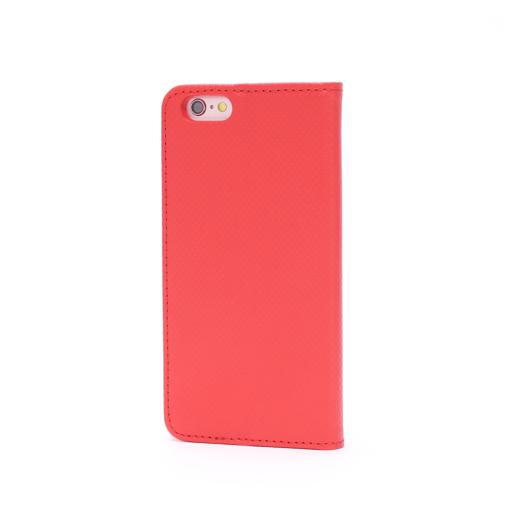 iphone 6 punased kaaned ip6 y68 min