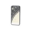 iPhone 5 5s SE korpus must 2 kuldne