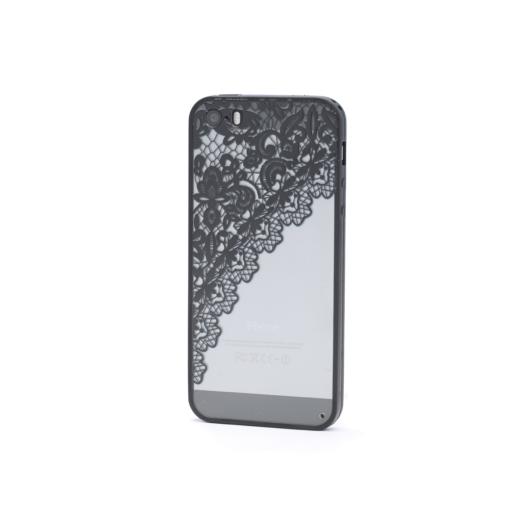 iPhone 5 5s SE korpus must 2 must