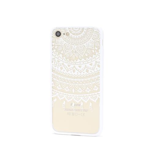 iPhone 7 korpus valge 1 kuldne iphone