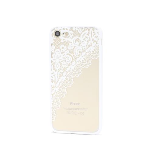 iPhone 7 korpus valge 2 kuldne iphone