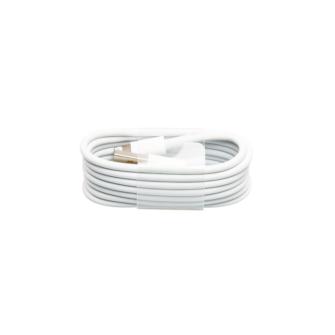 Apple iPhone Laadija juhe Lightning to USB kaabel 1