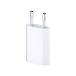 Apple iPhone seinalaadija adapter 5W usb