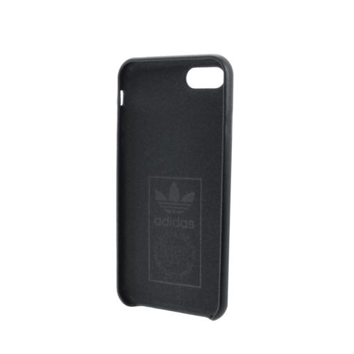 iPhone 7 Adidas Originals ümbris 2
