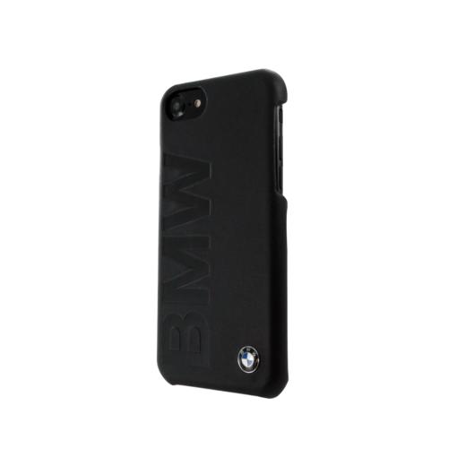 iPhone 7 BMW ümbris korpus Nahast BMHCP7LOB