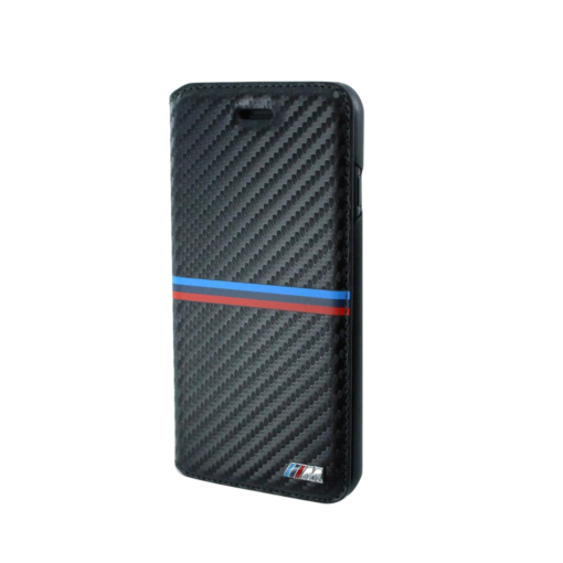 iPhone 7 Carbon Inspiration Kaaned BMFLBKP7MSSCA