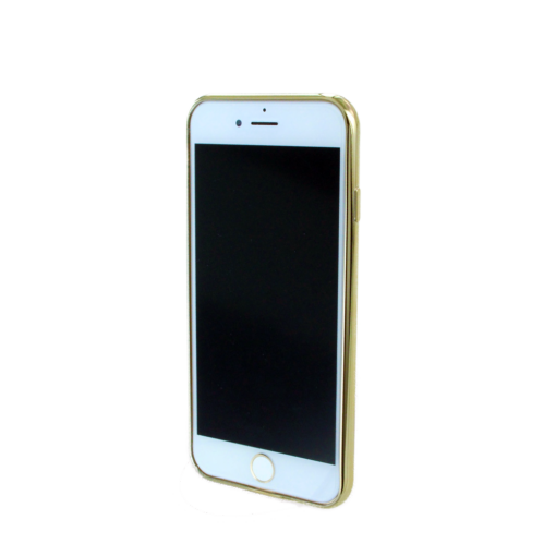 iPhone 7 Guess Hearth ümbris GUHCP7TRHG