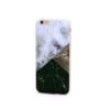iPhone 6 6s ümbris silikoonist marmor 2 10